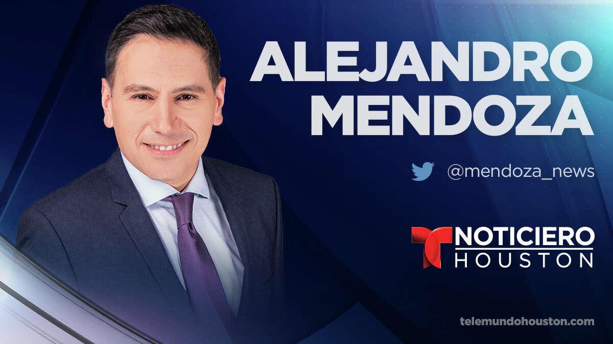 Telemundo Dominates Late Night News In Latest Ratings Period Khou Makes Major Strides