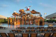 Gaylord Texan Resort & Convention Center Grapevine Address: 1501 Gaylord Trail