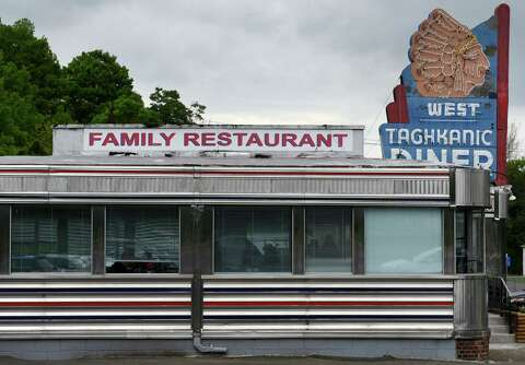 Restaurant review: West Taghkanic Diner in Columbia County