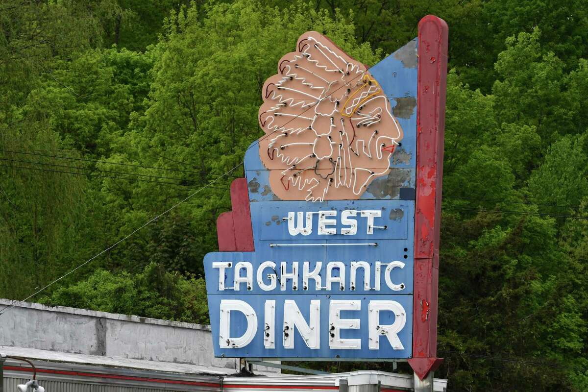 If you're out for a drive and looking for culinary explorations, here's a sample of recently reviewed restaurants outside the core of the Capital Region. The West Taghkanic Diner at 1016 Route 82 in Ancram. 518-851-3333. Website. Read the review.