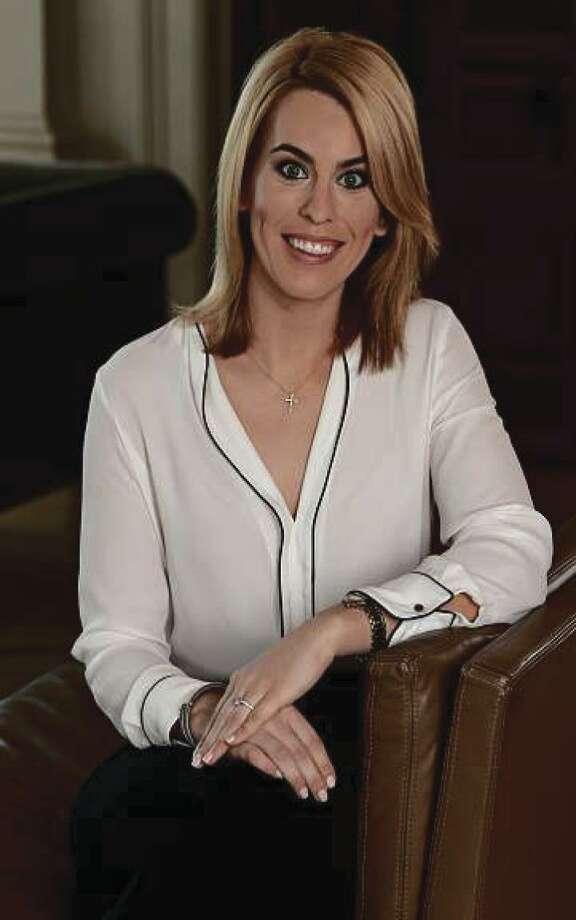 Lesley Arbuckle Lewis