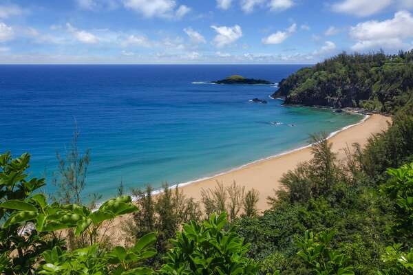 """Lee Unkrich, the Oscar-winning director behind """"Toy Story 3"""" and """"Coco"""" is selling his vacation home on Kauai's North Shore."""