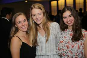 The 2019 Greenwich International Film Festival Opening Night party was held at Gabriele's of Greenwich on May 31. Were you SEEN?