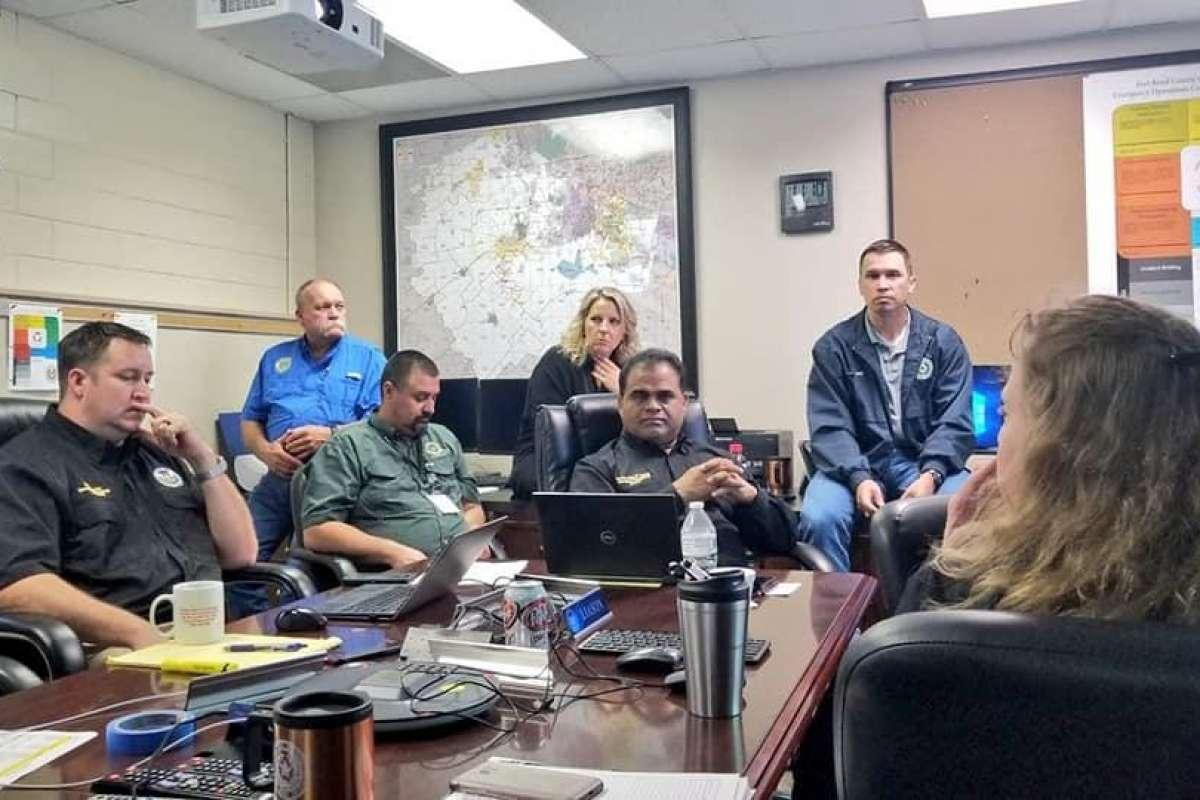 fort bend county sheriff active emergency calls - HD1200×800
