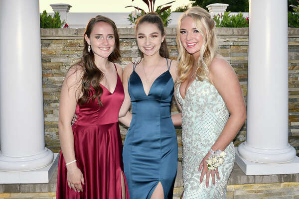 Sheehan High School of Wallingford held their Prom at Bella Vista in Waterbury, Connecticut on June 1, 2019- Were you SEEN?