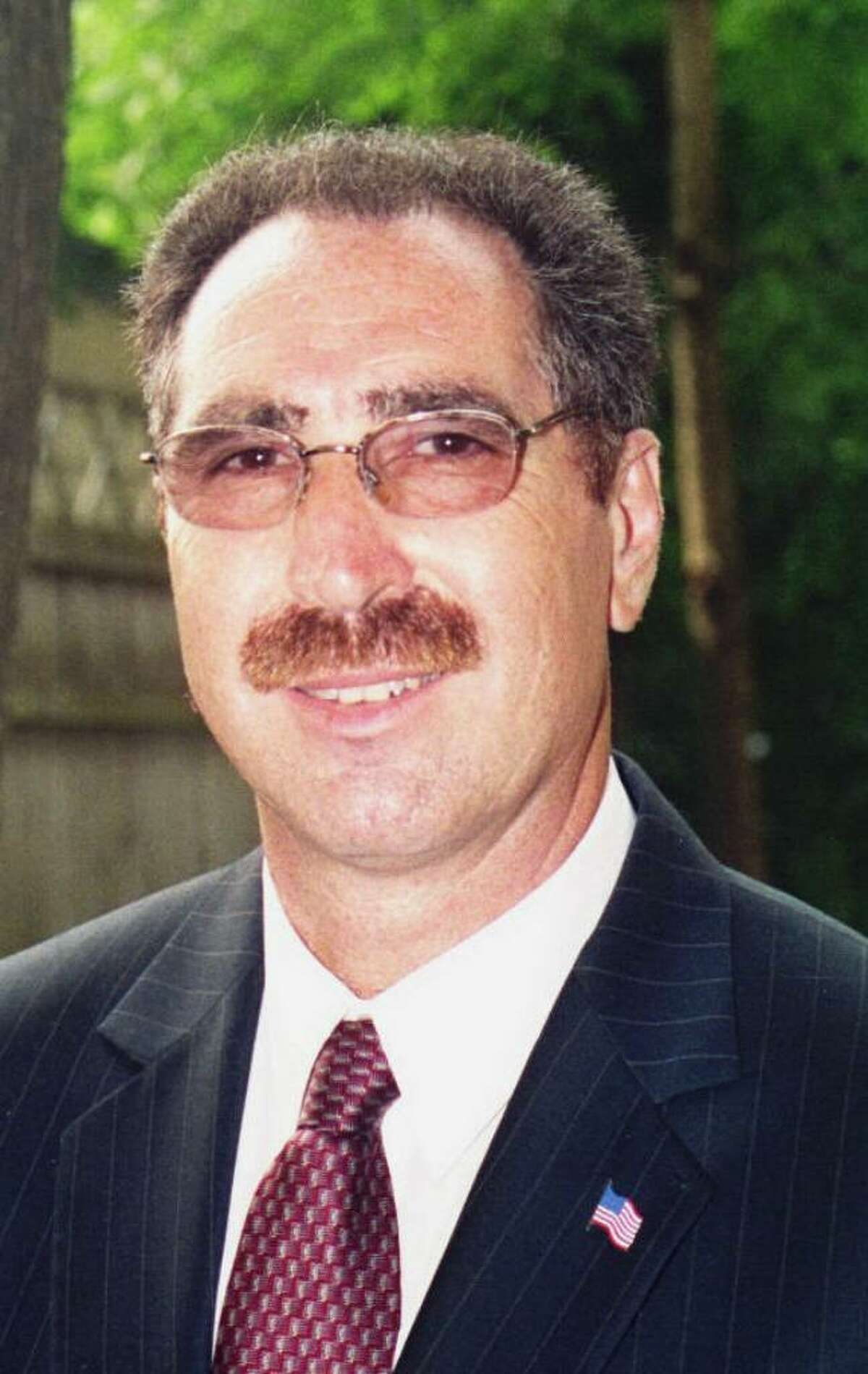 Michael LoPorto, Troy City councilman