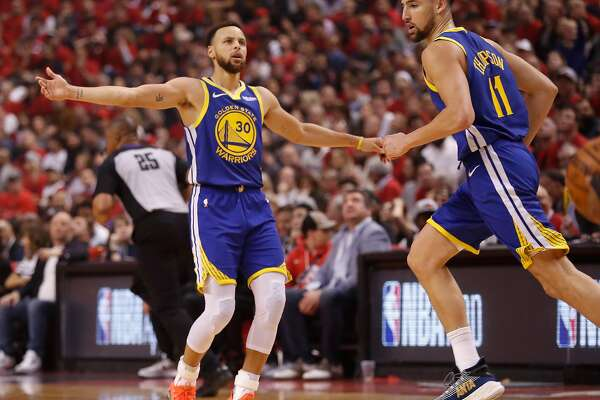 9b3f5354f4d 1of4Golden State Warriors' Stephen Curry reacts in the first quarter during  game 2 of the NBA Finals between the Golden State Warriors and the Toronto  ...