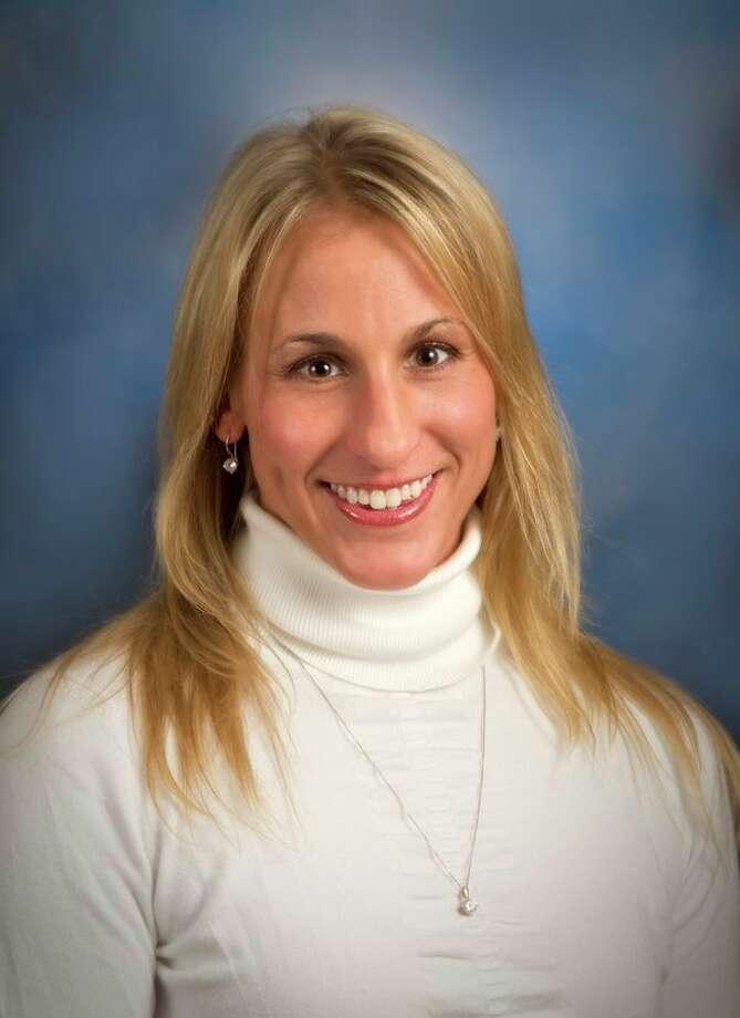 Sabrina Buchalski