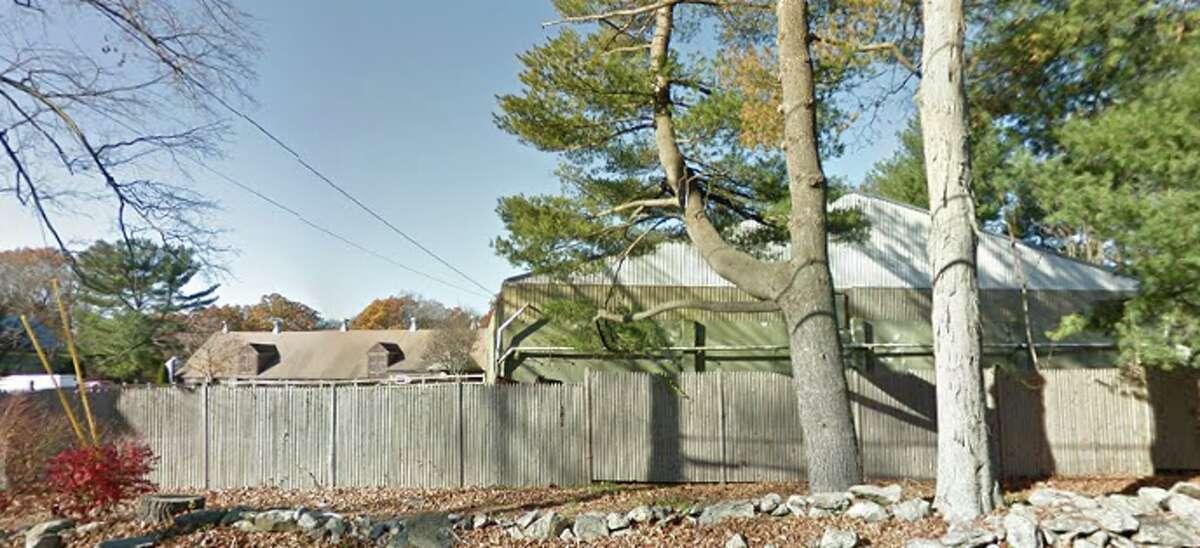 918 Wheelers Farms Road Seller/buyer: Rhonda M. and Franco Alfano to Freedom Vines LLC Price: $1,175,000