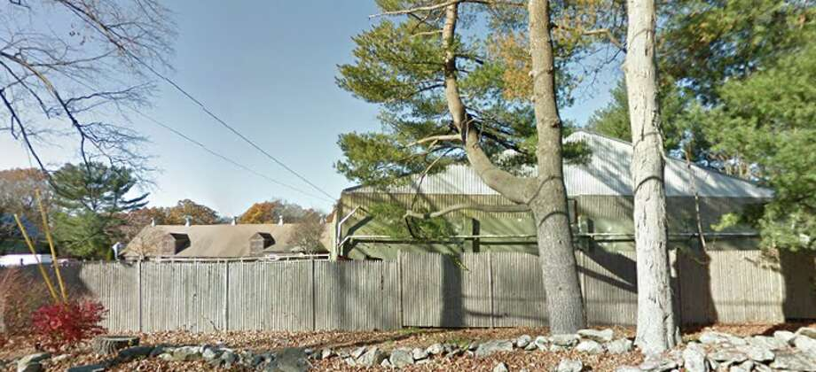 918 Wheelers Farms Road Seller/buyer: Rhonda M. and Franco Alfano to Freedom Vines LLC  Price: $1,175,000 Photo: Google Maps