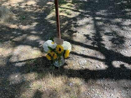 Body camera footage, 911 audio released in Walnut Creek police