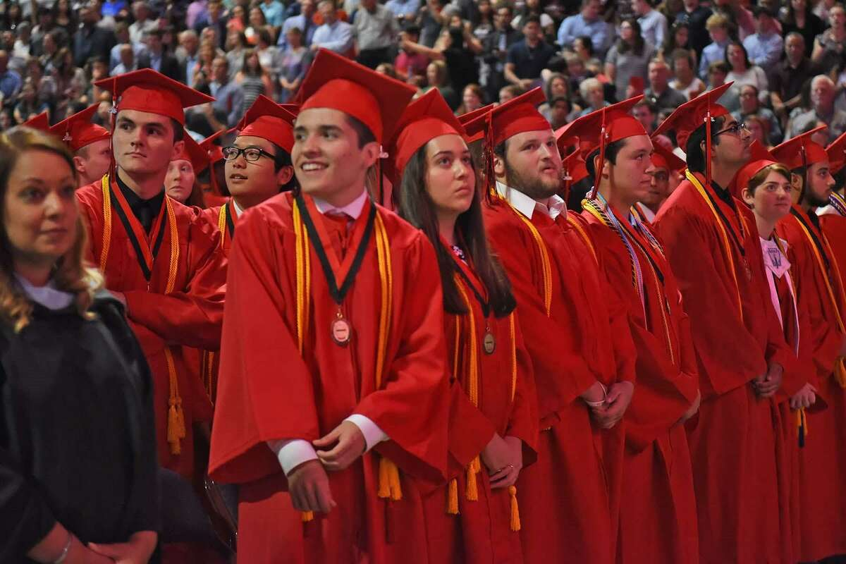 24. Langham Creek High School, Cypress-Fairbanks ISDOverall grade:AStudents:3,219Student-to-teacher ratio:16:1