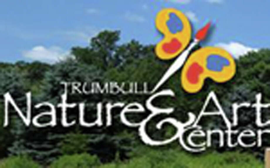 The Trumbull Nature and Arts Center might need to find a new home if the building committee selects the 7115 Main Street location as the site for the town's new community center.