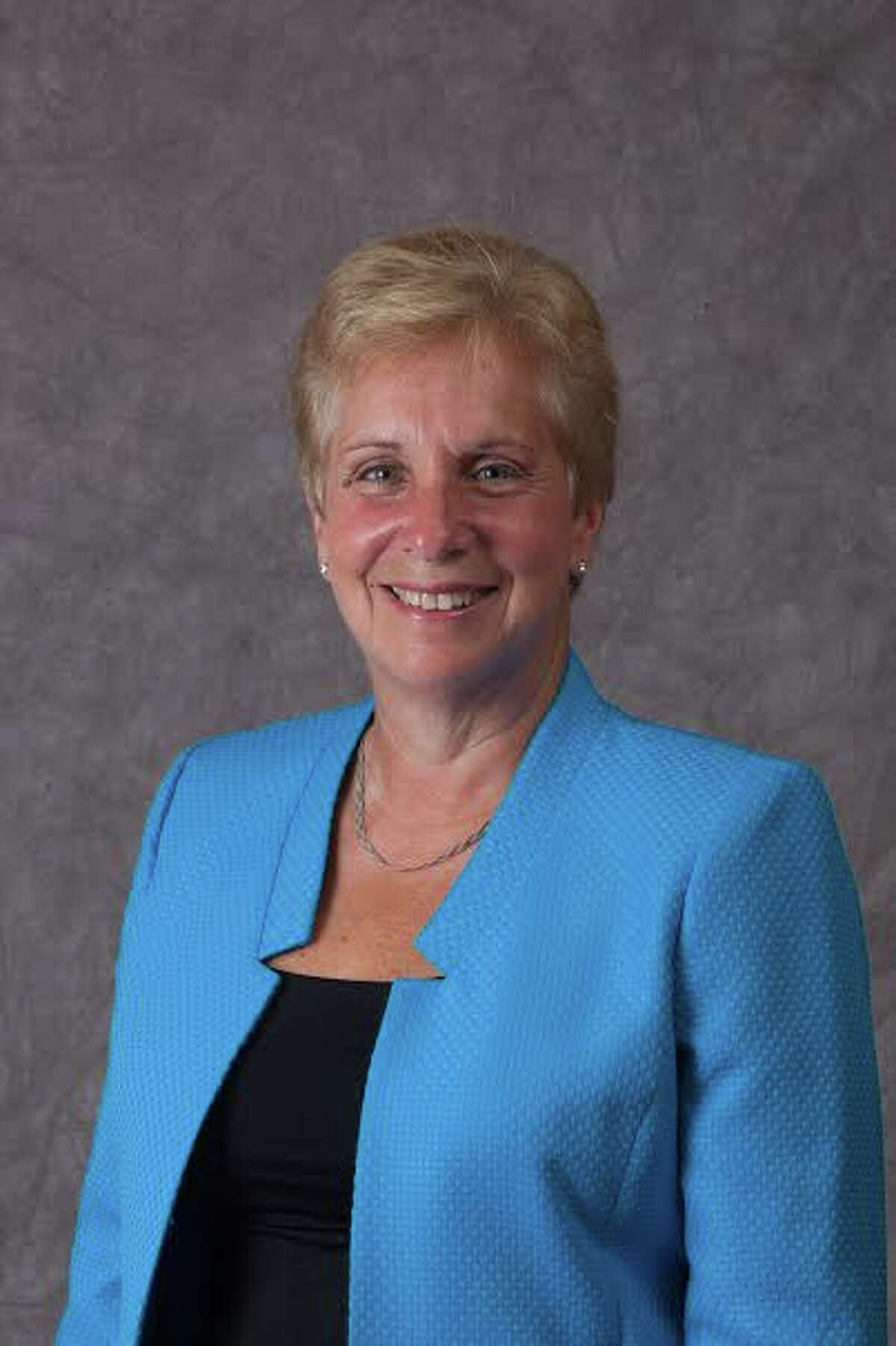 Former Town Councilwoman Vicki Tesoro believes Republican leadership needs to stop wasting time looking to discredit the messenger and focusing on ways to solve Trumbull High School's recent ranking dilemma.