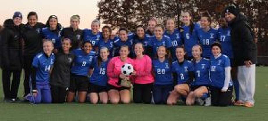 CHS is now waiting to hear if it will be in the New England tournament, which begins this week.