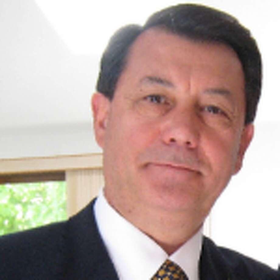 Lino Costantini