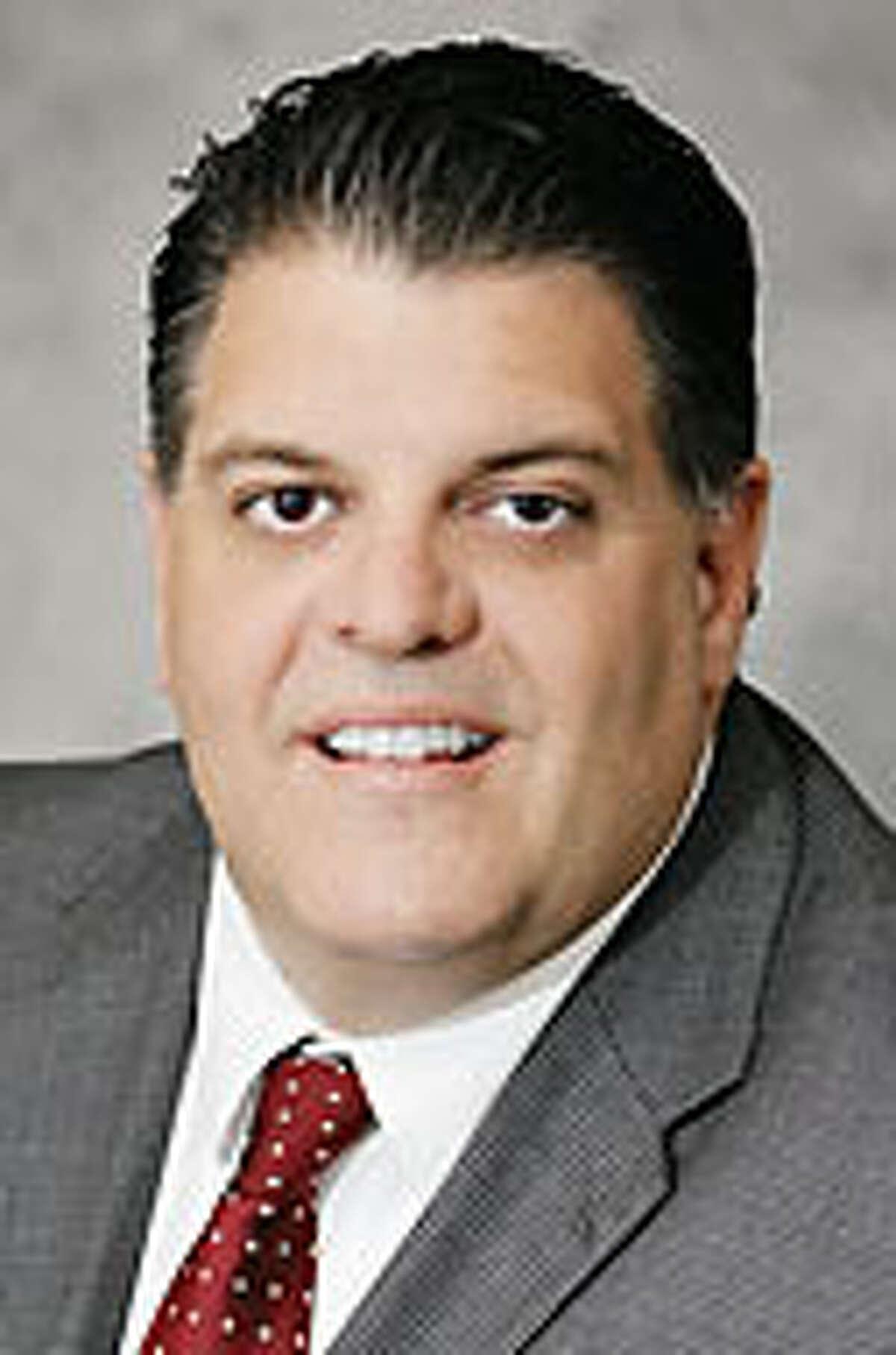 State Rep. Dave Rutigliano