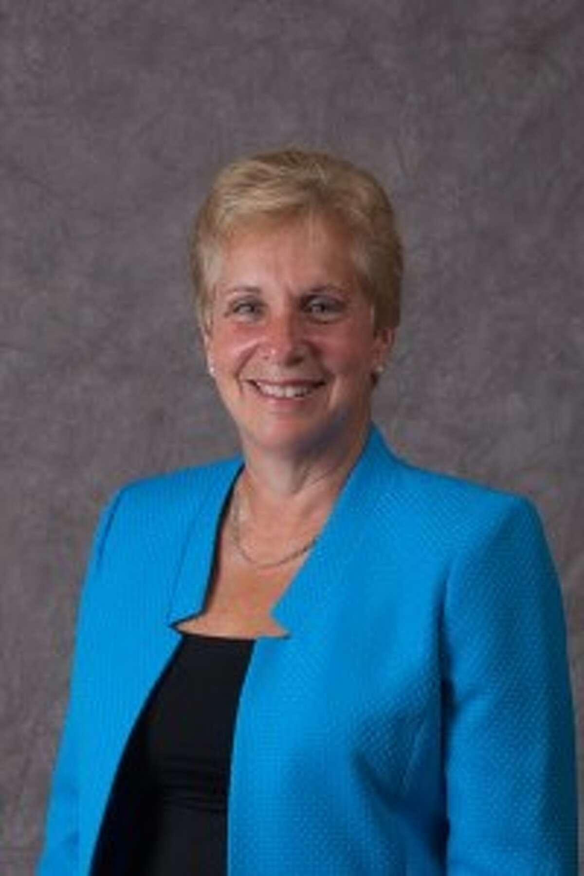Vicki Tesoro