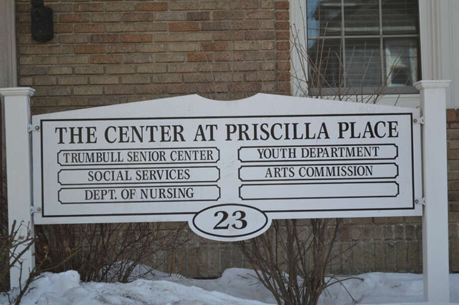 The current Trumbull Senior Center has become a point of controversy with a local building committee tasked with formulating a plan for a new, shared center that will house both senior and community activities.