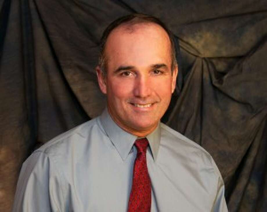 Jack Testani, who previously served as chairman of the Trumbull Republican Town Committee from 2009 to 2014, was re-elected Tuesday night to serve a two-year term.