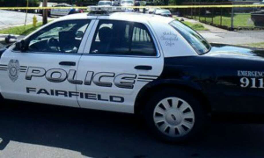 Fairfield Police Lt. James Perez told The Times last week that Jaiden Cirillo, 49, of Alden Avenue, called police back on May 31 and reported that he was struck by a vehicle that was backing out of the Stop & Shop parking lot.