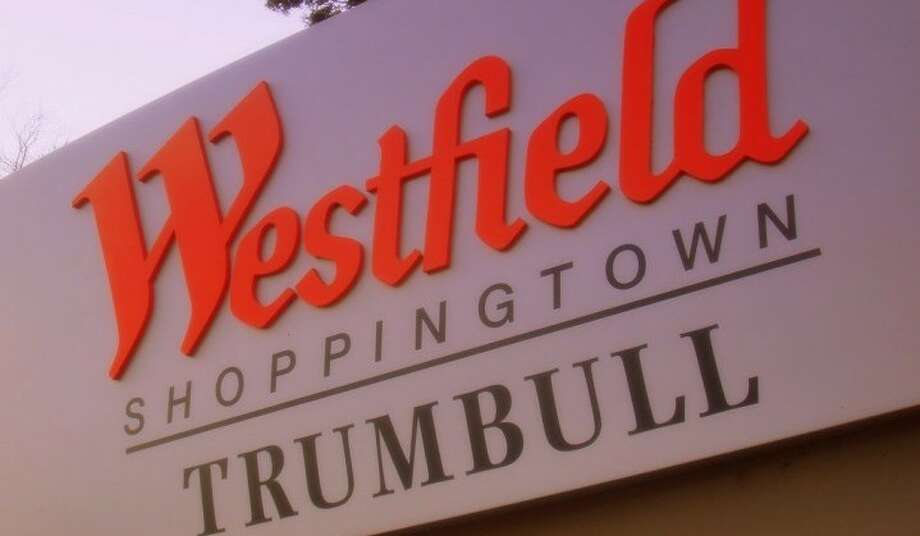 The Westfield Trumbull Mall is closing Saturday, Jan. 23.