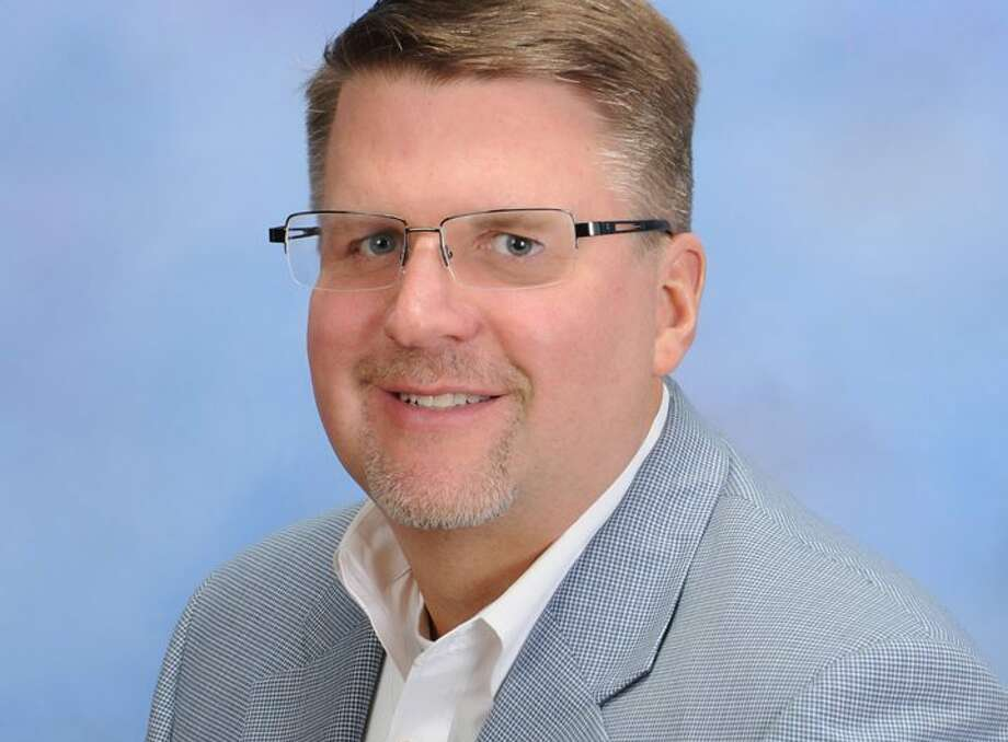 Erik Hammerquist is the executive director of Bridges by EPOCH at Trumbull, a local memory care assisted living community.