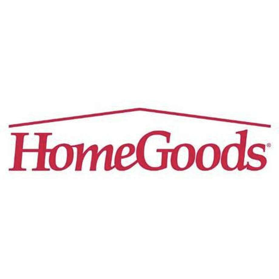 Trumbull HomeGoods is teaming up with Dana Farber to raise money for the Jimmy Fund this month.