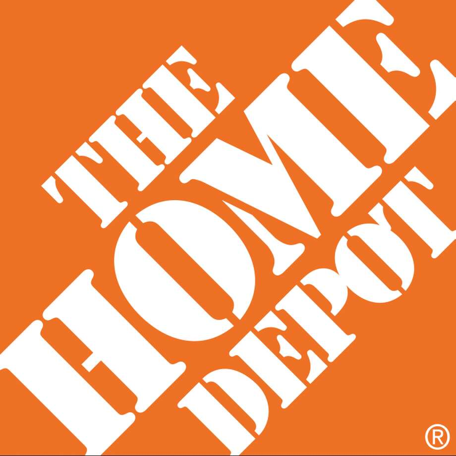 The Home Depot in Trumbull is recovering from an employee theft ring that lasted from January 2015 to October 2015.