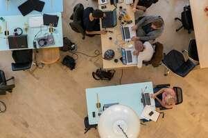18 companies 'hiring like crazy' in July, according to Glassdoor - Photo