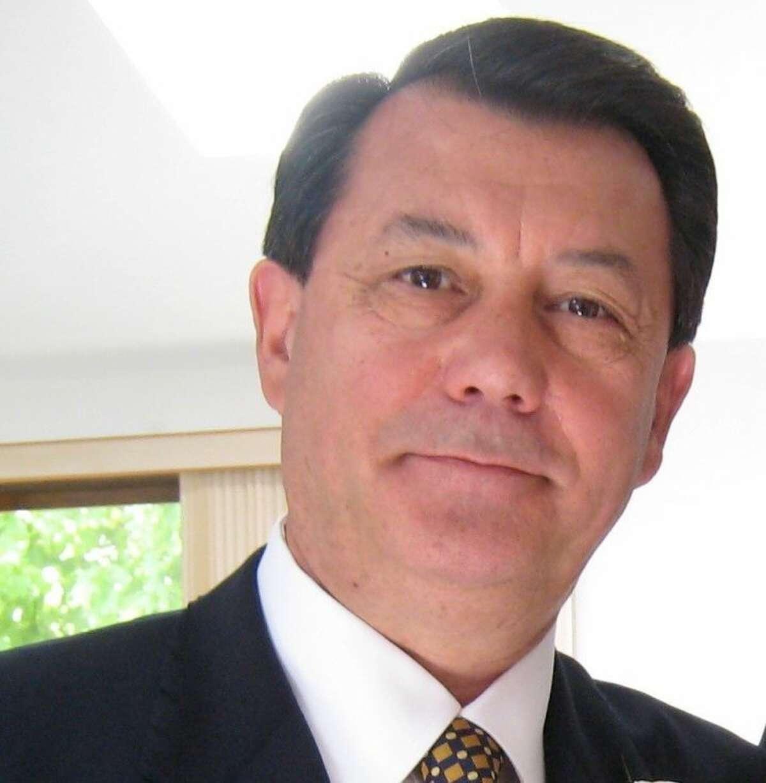 Lino Costantini.
