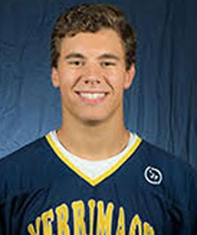Jacob Howes
