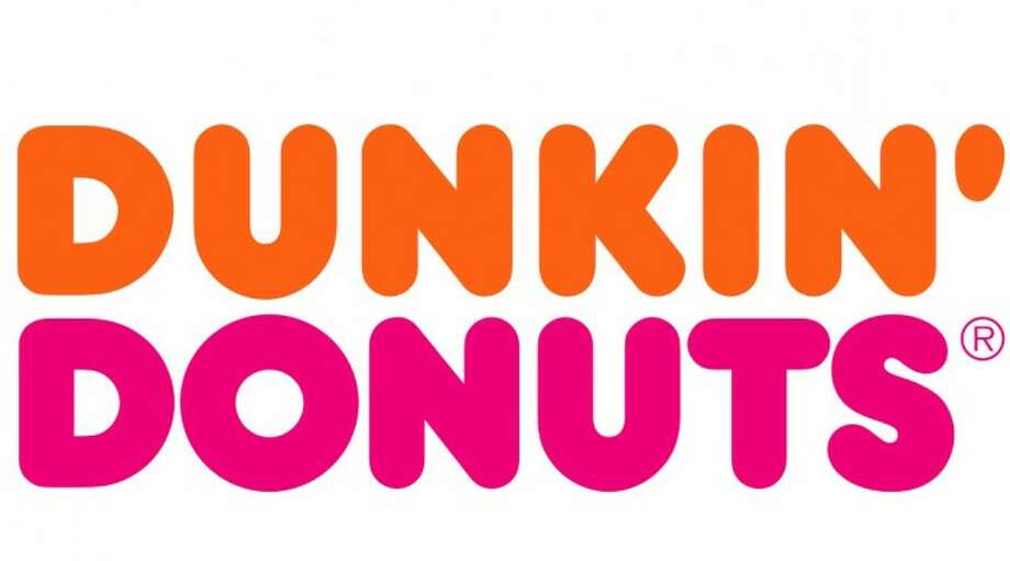 Spilled Dunkin' Donuts coffee played a role in assisting Trumbull police officers make a narcotics arrest Monday.