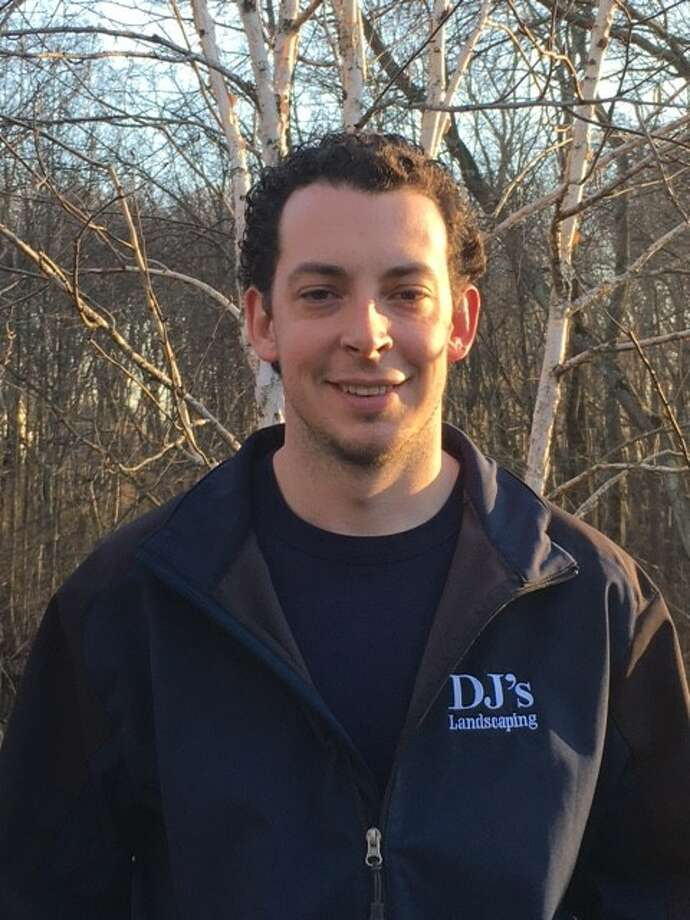 D.J Reich, a 2005 Trumbull High School graduate, founded D.J.'s Landscaping in May 2006.
