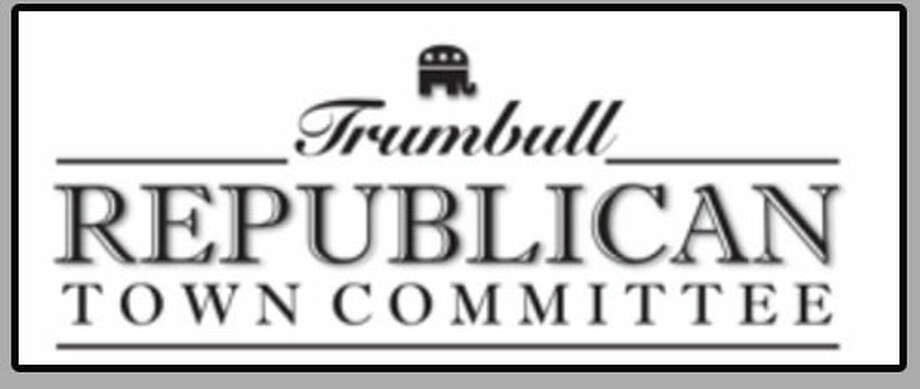 The Trumbull Republican Town Committee celebrated the NCAA tournament last Monday at Prime 111.