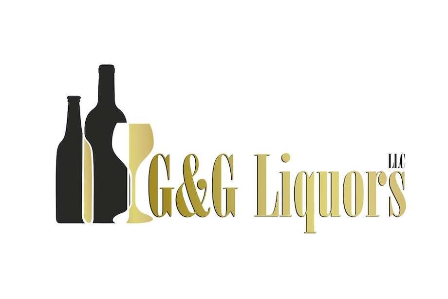 G&G Liquors will open its doors tomorrow, Friday, April 8.