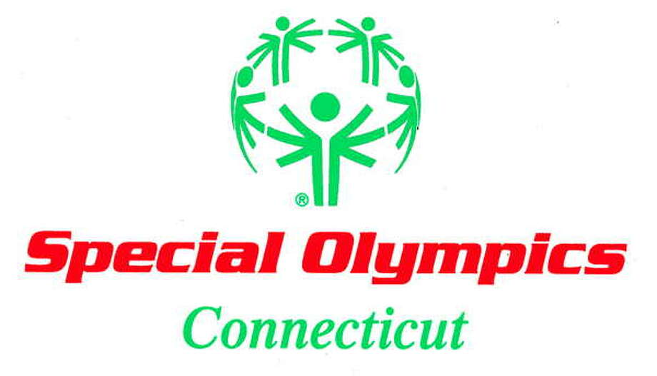 Special Olympics Connecticut will have a big celebration across the state Monday, April 18.