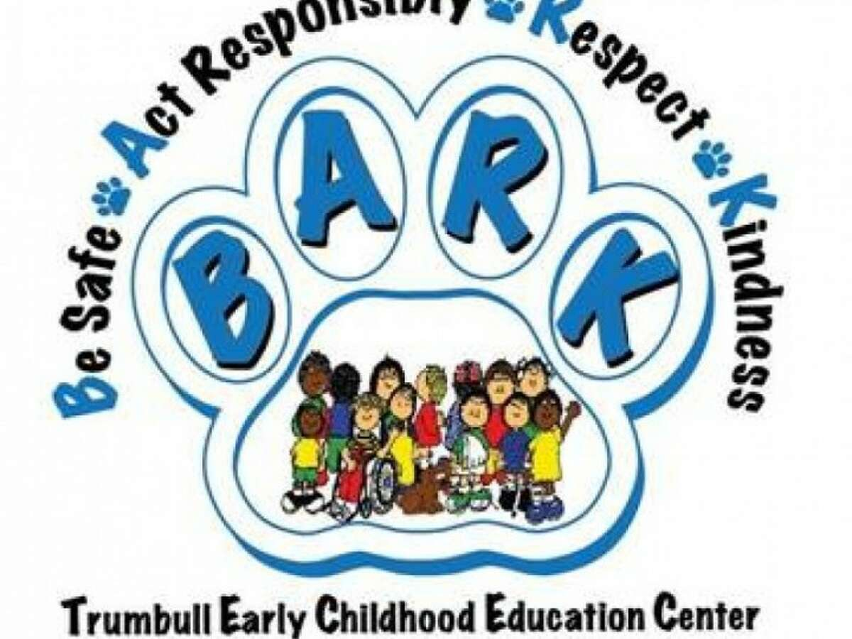 Trumbull Early Childhood Education Center turns 10 years old this year.