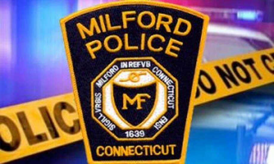Milford police are investigating a fatal crash that happened Sunday morning on Bridgeport Avenue.