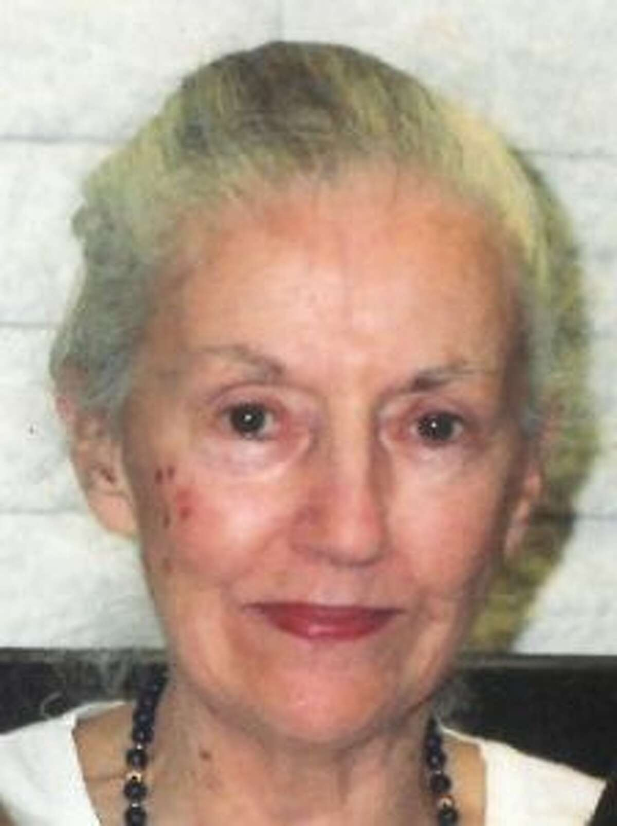 Margaret Nagourney