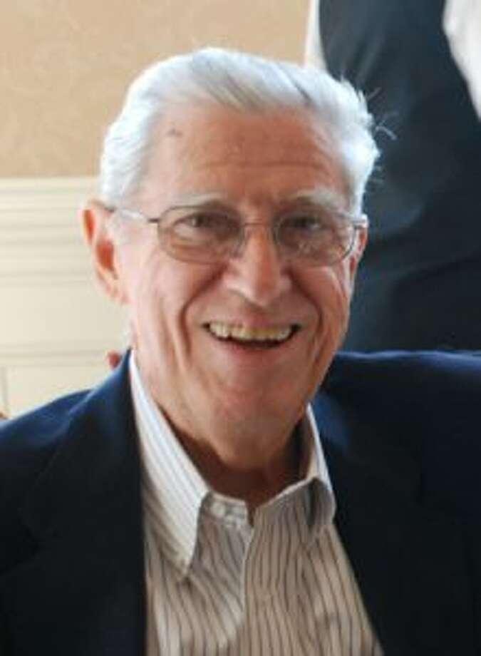 Donald Grennon