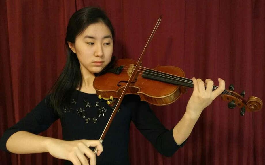 Eunji Lee