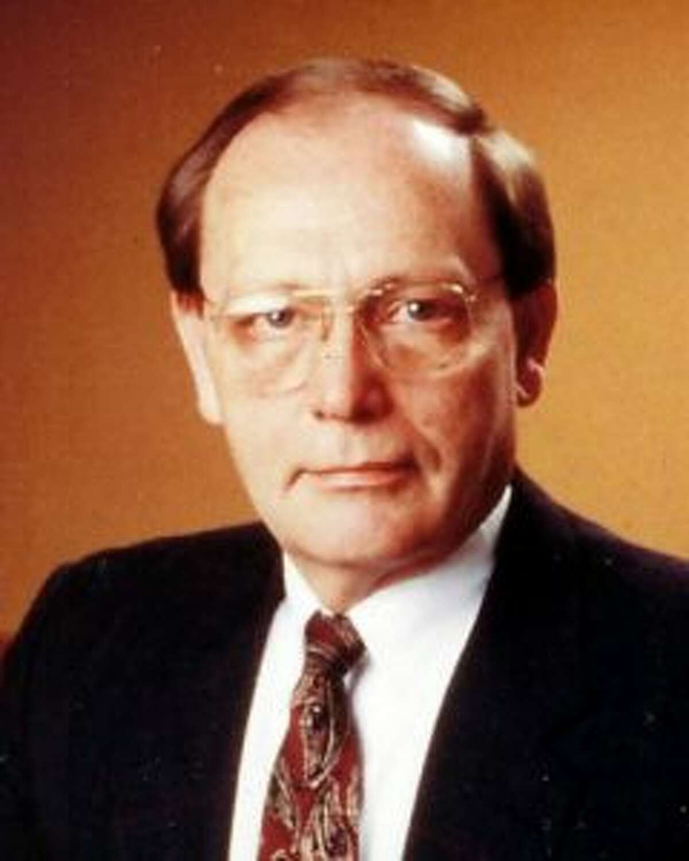 Harry B. Rowell, Jr.