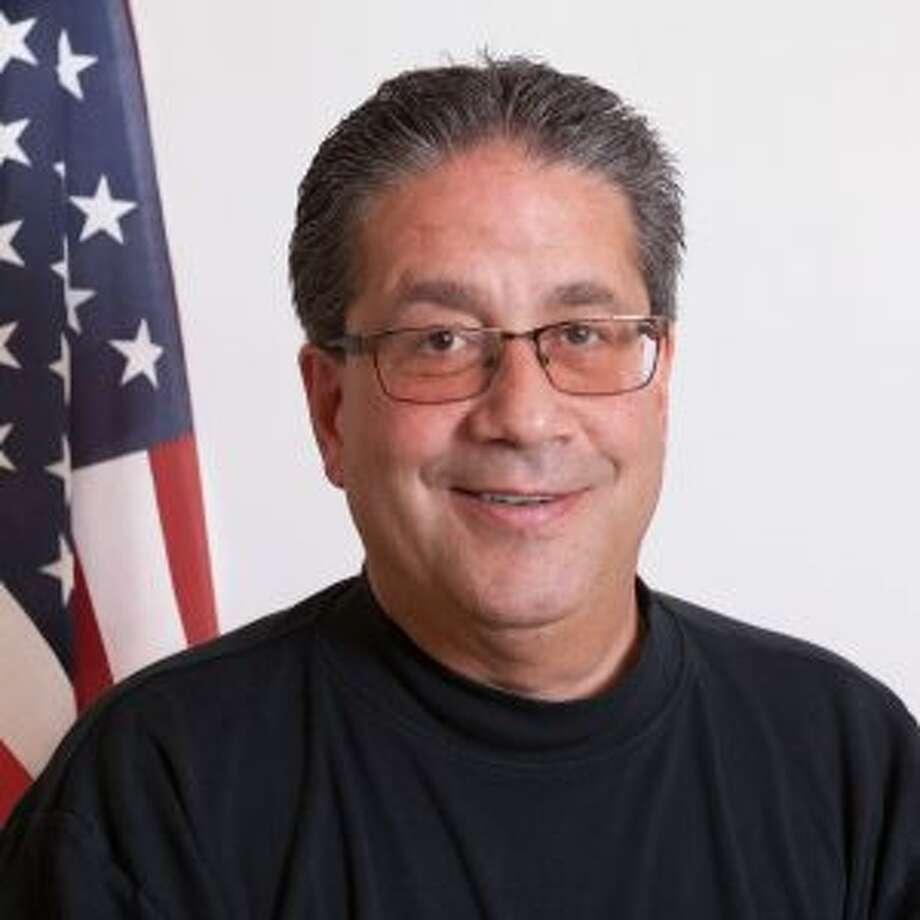 David Pia