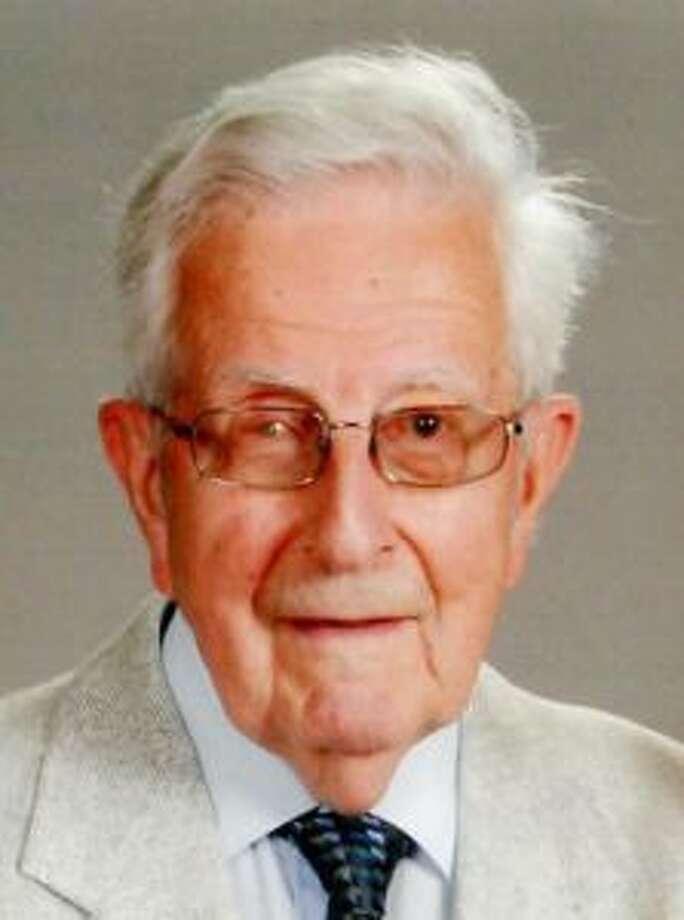 Wilfried Hans Meier