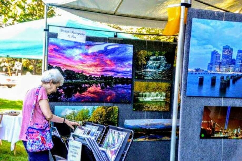 2018 Trumbull Arts Festival12