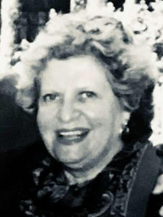 Sandra Koenigsberg