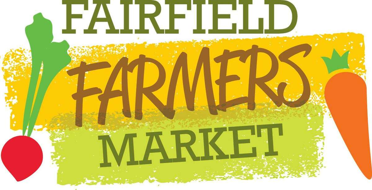 The Farmers Market will be open on Sundays from 10 a.m. to 2 p.m.