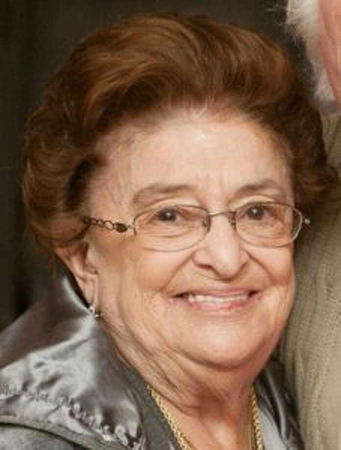 Angelina Marie LaRocca