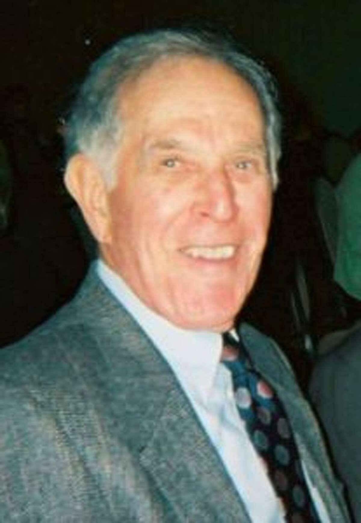 Leonard Leventhal
